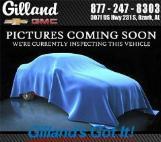 2005 Pontiac Montana SV6 1SB