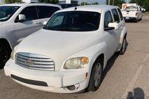 Used Chevrolet Hhr For Sale In Raleigh Nc 10 Cars From 3 250