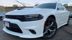 2019 Dodge Charger GT