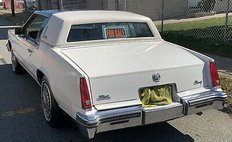 1981 cadillac eldorado for sale 50 cars from 4 000 iseecars com 1981 cadillac eldorado for sale 50