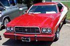 1973 Ford  Gran Torino Sport, 63R