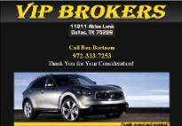 Used Cars Under 1 000 In Dallas Tx 514 Cars From 300 Iseecars Com