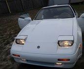 1988 Nissan 300ZX Turbo