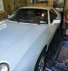 1980 Porsche 928 NA