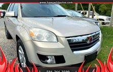 2010 Saturn Outlook XE Premium