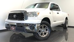 2008 Toyota Tundra *Affordable Financing*