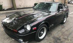 1978 Datsun