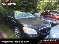 Five Points Auto Sales >> Five Points Auto Sales In Decatur Ga 2 9 Stars Unbiased