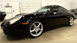 2004 Porsche 911 FREE SHIPPING UP TO 1000 MILES WITH BIN!