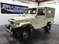 Used Toyota Land Cruiser for Sale in Boerne, TX: 282 Cars from