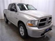 2010 Dodge Ram 1500 Laramie