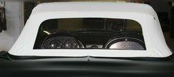 1967 Chevrolet Corvette SIDE EXHAUST