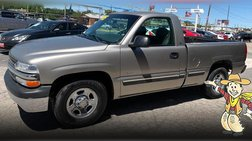 Used Cars Under 2 000 In San Angelo Tx 20 Cars From 800