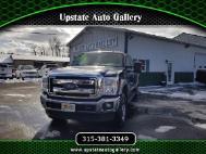 Upstate Auto Gallery >> Upstate Auto Gallery In Westmoreland Ny 4 9 Stars