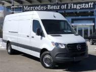 2019 Mercedes-Benz Sprinter Cargo High Roof