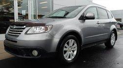 2009 Subaru Tribeca 7-Pass Ltd