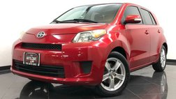 2013 Scion xD *Get APPROVED In Minutes!*