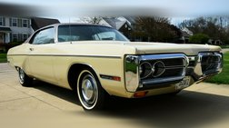 1972 Plymouth 3 ONLY 48000 ORIGINAL MILES