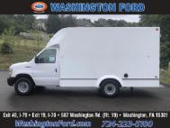 2018 Ford  UNICELL