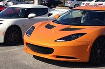 2021 Lotus Evora GT - ASK ABOUT OUR (5+5 SPECIAL OFFER)