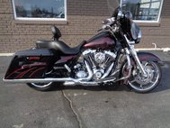 2013 Other Makes Street Glide