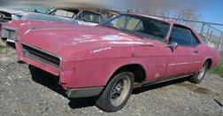 1966 Buick Riviera 430 CALIFORNIA CAR!