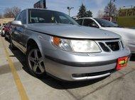 2003 Saab 9-5 Arc 3.0t
