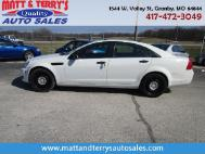 Used Chevrolet Caprice for Sale in Little Rock, AR: 60 Cars from