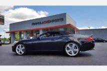 2014 Jaguar XK XKR