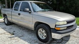 Used Trucks Under $5,000: 3,354 Vehicles from $500