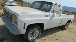 1976 Chevrolet SCROLL DOWN CLICK READ MORE TO VIEW MORE PICS!