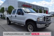 Used Diesel Trucks in Indianapolis, IN: 307 Vehicles from $7,500