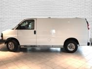 4f199aaaa3 Used Vans for Sale in Hutchinson