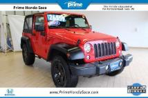 used jeep wrangler for sale in maine 23 cars from 11 995. Black Bedroom Furniture Sets. Home Design Ideas