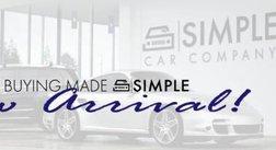 2006 Cadillac XLR Standard