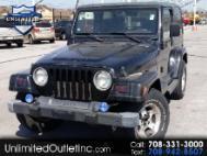used jeep wrangler under 5 000 33 cars from 1 995. Black Bedroom Furniture Sets. Home Design Ideas