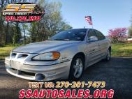 Used Cars Under 1 000 In Nashville Tn 419 Cars From 300