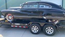 1946 Buick series50