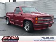 1992 Chevrolet