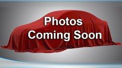 2012 Infiniti G37 Coupe Journey
