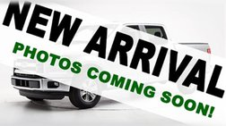 2018 Ford Super Duty F-250 Lariat