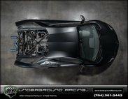 2020 Lamborghini Aventador LP 770-4 SVJ
