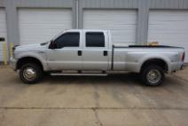 Used Diesel Trucks in Tuscaloosa, AL: 94 Vehicles from $7,990