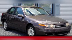 Used Cars Under 1 000 In Rochester Ny 25 Cars From 334 Iseecars Com