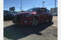2013 hyundai veloster turbo owners manual
