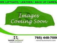 2011 Dodge Grand Caravan R/T