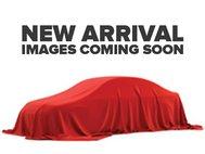 2022 Acura MDX SH-AWD w/Advance