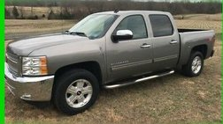 Used Chevrolet Silverado 1500 For Sale By Owner 13 Cars From 8 500 Iseecars Com Another reason i avoid dealers. used chevrolet silverado 1500 for sale