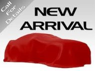 2010 Mitsubishi Lancer Evolution GSR