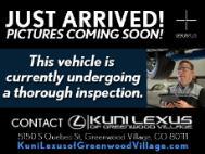 2017 Lexus RX 450h 450H